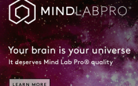 mind lab pro uk discount code