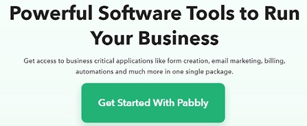 pabbly connect promo code
