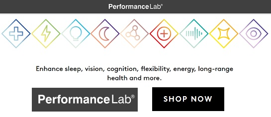 performance lab mind discount code uk