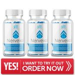 nervexol pills coupon code