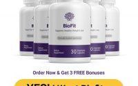 biofit coupon code logo