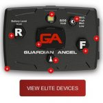 Guardian Angel Devices coupons logo