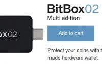 bitbox02 by shift crypto coupon code