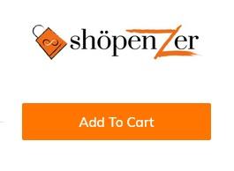 shopenzer coupons logo