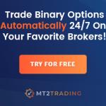 mt2trading discount logo