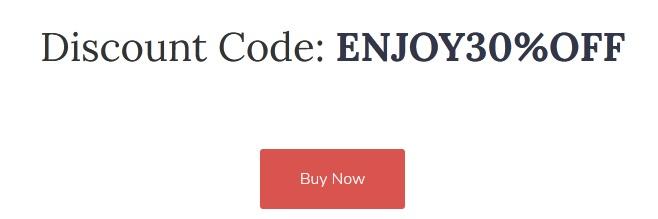getwooplugins coupon code logo